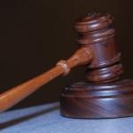 Gestoría Henares - Registros, Noticias, Mercantil, Civil, Justicia