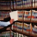 Gestoría Henares - Archivo y Registros, Reclamaciones y Recursos