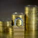 Reforma del sistema financiero