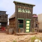 Gestoría Henares banco