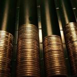 Gestoría Henares monedas_1