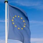 Gestoría Henares banderaeuropa