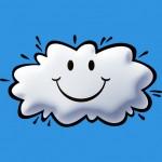 Gestoría Henares cloud1