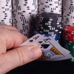 Gestoría Henares poker1
