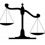 Gestoría Henares justicia