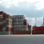 Gestoría Henares exportación