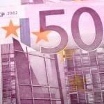 Gestoria Henares 500euro