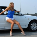 Gestoría Henares coche-chica