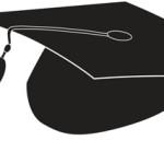Gestoría Henares graduado