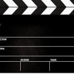 Gestoría Henares cine