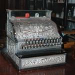 Gestoría Henares caja