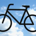 Gestoria Henares bici
