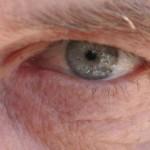 Gestoría Henares ojo