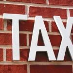 Gestoría Henares tax