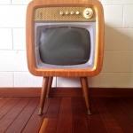 Gestoría Henares tv