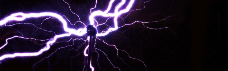 Gestoría Henares energía