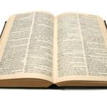 Gestoría Henares book