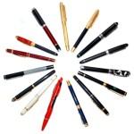 Gestoría Henares pens