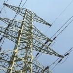 Gestoría Henares electricidad