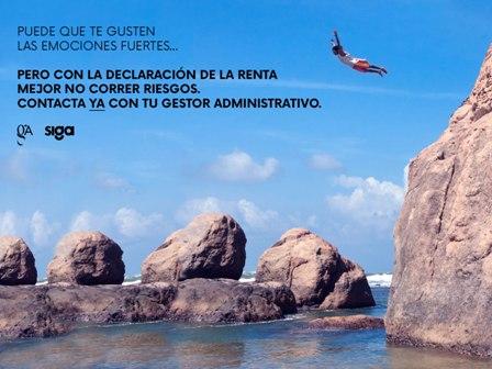 Gestoría Henares Renta_2015_Emocion_salto_mar_entre_rocas