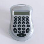Gestoría Henares calculadora