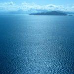 Gestoría Henares mar