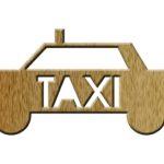 Gestoría Henares taxi